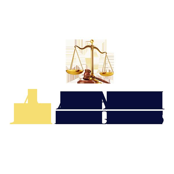 AYALEX AVOCATS FRANCOPHONES MADRID