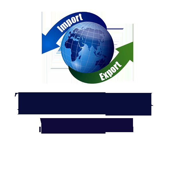 TRADECOMEX